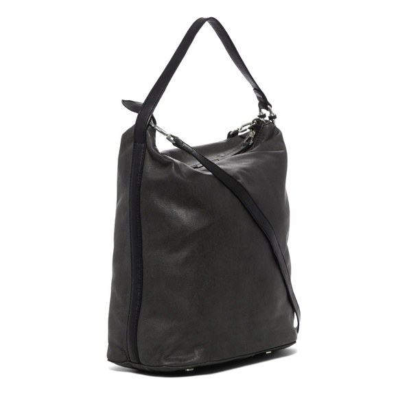 4b54cc7bcbab SALE 🖤 Liebeskind Hallowell Shoulder Bag
